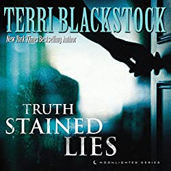 Truth-Stained Lies