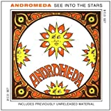 See Into the Stars by Andromeda