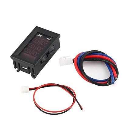 Footprintse Termómetro;hidrometro termómetro;set termómetros bebe;higrometro termómetro;pecera termómetro Probador
