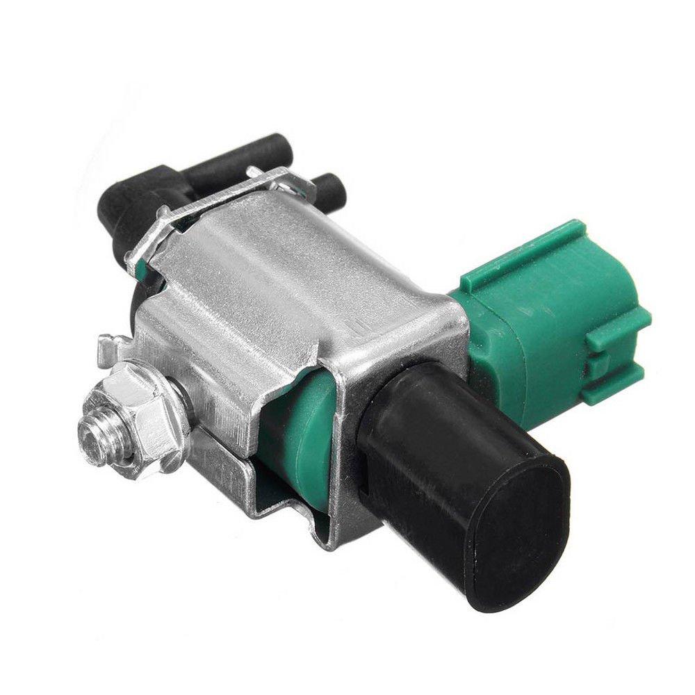 EGR Control Solenoid Vacuum Valve Switch for Nissan Altima Maxima Quest Sentra KAHE