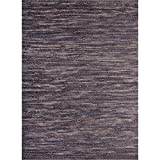 Alexander Home Hand-woven Thais Coconut Felted Wool Rug (3'6 x 5'6)