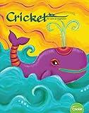 Cricket Magazine