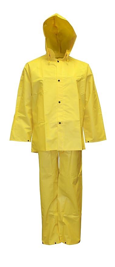 Amazon.com: Productos de seguridad Cordova 3 pieza traje ...