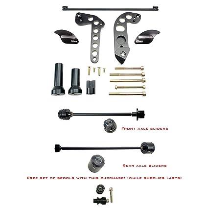 Vehicle Parts & Accessories 50mm Dish type core plugFreeze plugExpansionFrostWelch plug
