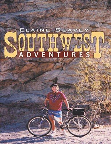 Download Southwest Adventures ebook