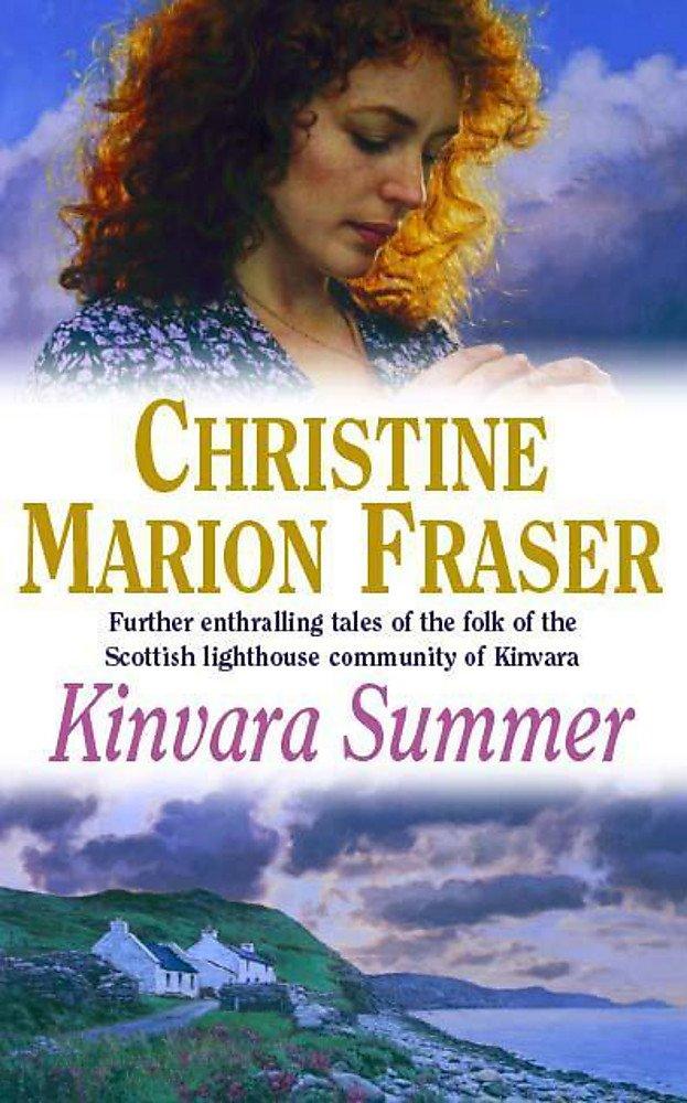 Kinvara Summer pdf