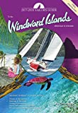 img - for The 2017-2018 Sailors Guide to the Windward Islands book / textbook / text book
