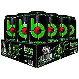 VPX Bang Sour Heads 12 per Case - 16 fl oz (1 PT) 473 ml