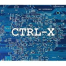 Kai Löffelbein: Ctrl-X: A Topography of E-Waste