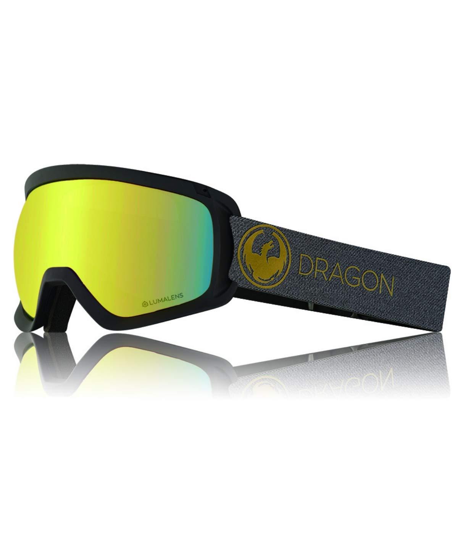 DRAGON ドラゴン E04 D3 ECHO ゴールド ディースリー エコーゴールド E04 ルーマ ジャパン ゴールド イオナイズ