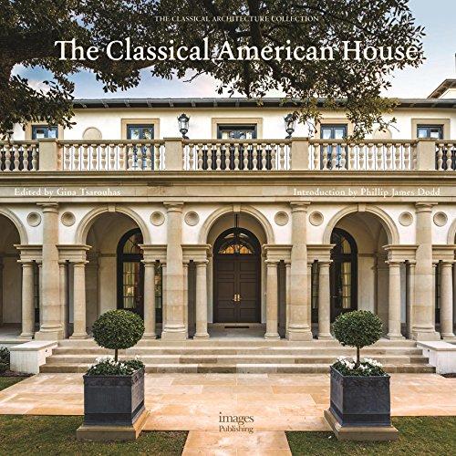 The Latin American House