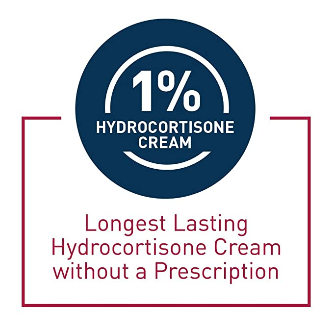 Hidrocortisona 1 crema aveeno antipicazón