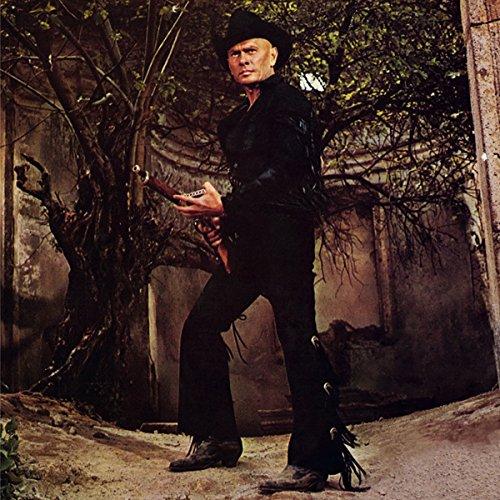 Vinilo : Bruno Nicolai - Indio Black (original Soundtrack) (LP Vinyl)