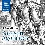 Samson Agonistes | John Milton