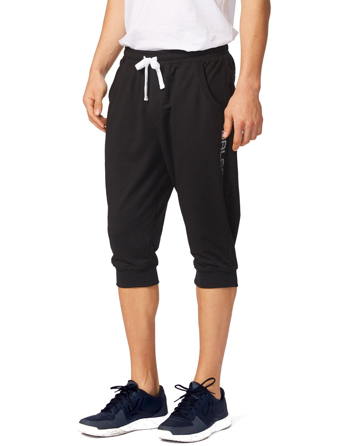 53b0f310 Best Rated in Men's Yoga Clothing & Helpful Customer Reviews ...