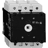 Schneider Electric V3 TeSys VARIO, Bloque de base
