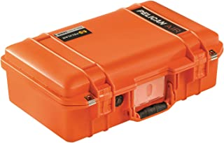 product image for Pelican Air 1485 Case with Foam (Orange)