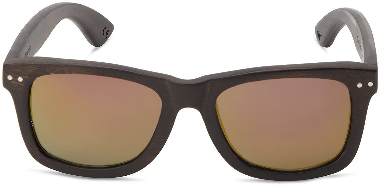 0eacb6fa00a1 Amazon.com  Proof Eyewear - Ontario Wood