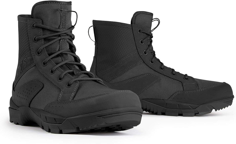 VIKTOS Mens Johnny Combat Boot Ops