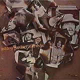 Ashton Gardner & Dyke