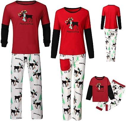 Pijama de Navidad para niños, diseño de Caricatura con Texto ...