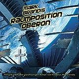25: Raumposition Oberon