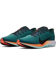 Amazon.com: Nike Zoom Pegasus Turbo 2 - Zapatos de hombre ...