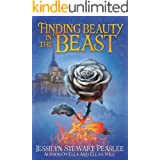 Finding Beauty in the Beast