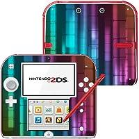 Colección 2, Custom Consola Nintendo DS Lite, 3DS