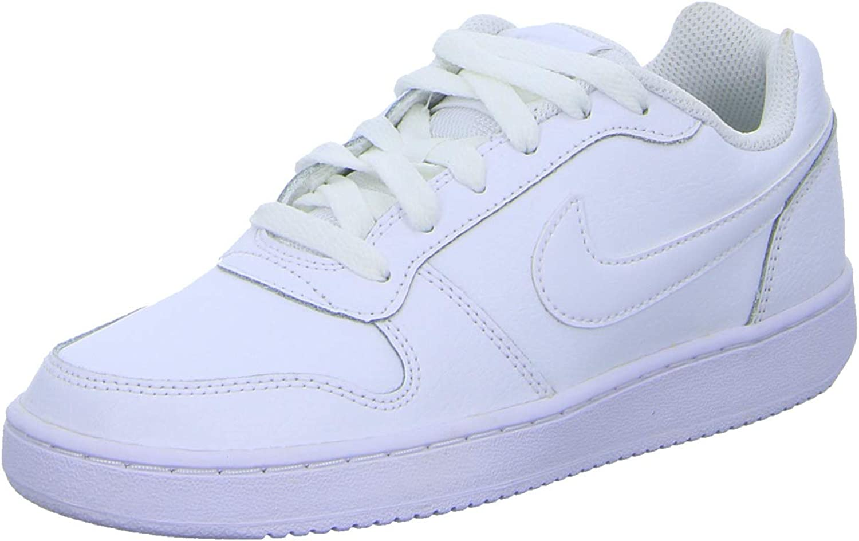 Nike Wmns Nike Ebernon Low, Women's
