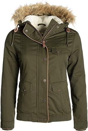blousons veste femme pour cet hiver