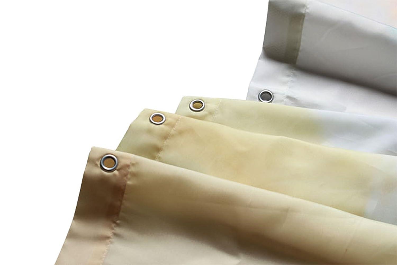 Yestore Superior Custom Octopus WaterProof Polyester Fabric 60