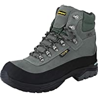 Deals on Hanagal Mens Tangula Waterproof Hiking Boots