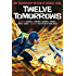 Twelve Tomorrows: Visionary stories of the near future inspired by today's technologies (all new 2016 edition)