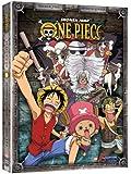 One Piece: Season 2, Seventh Voyage