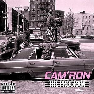 The Program (Clear Vinyl LP + Bandana)