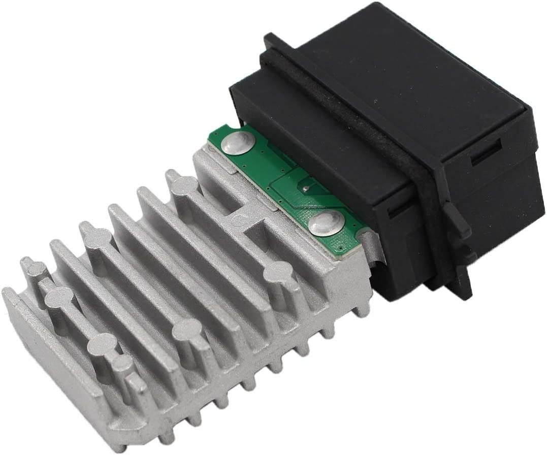 Blower Motor Resistor Power Control Module fit for Chrysler 300M LHS Intrepid