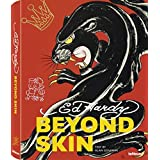 Beyond Skin collector's edition