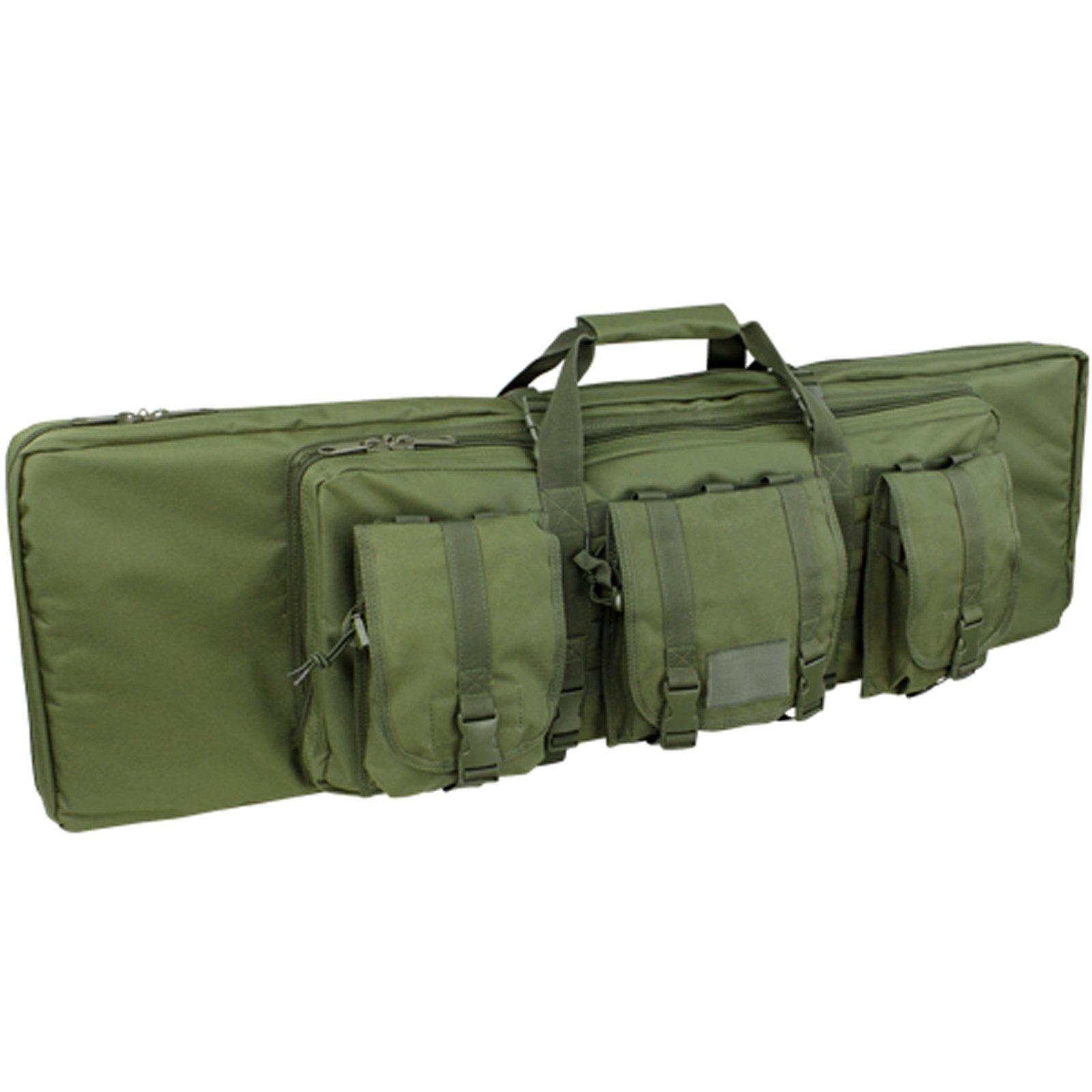 Condor 159 46'' Rifle Case