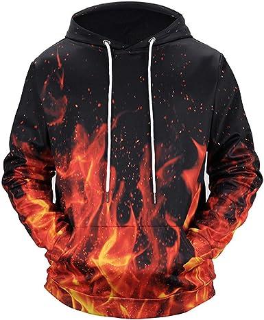Hooded Sweatshirts Men//Women 3D Hoodies Print Double Tigers Thin Hooded