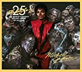 : Thriller (25th Anniversary Edition)