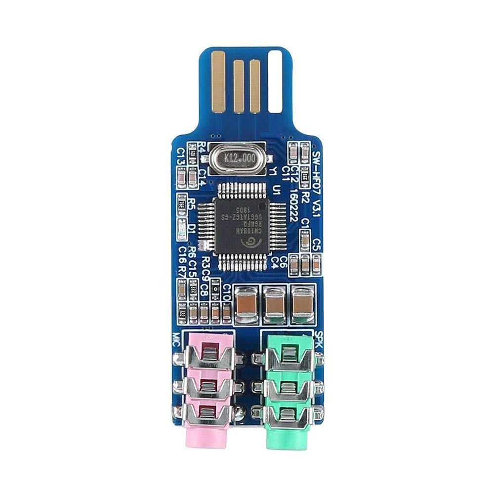 Drivers Microchip USB Devices