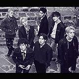 BLOCK B [MONTAGE] 6th Mini Album CD+POSTER+72 Photobook+Lyrics+Card+Tracking Number K-POP SEALED