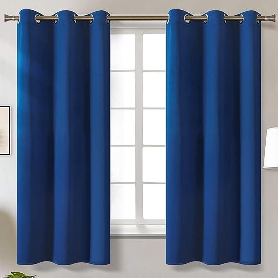 Bgment Sound Abdosrbing Curtains Amazon