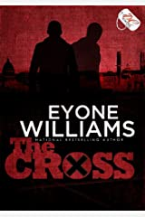 The Cross (DC Bookdiva Publications) Kindle Edition
