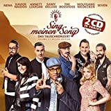 Various: Sing meinen Song - Das Tauschkonzert Vol. 3 Deluxe Version / 2CDs (Audio CD)