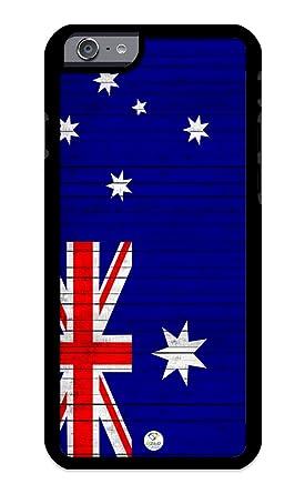 australia iphone 6 case