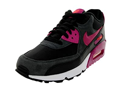 competitive price 12847 df973 NIKE WMNS MAX LUNAR 90 C3.0 Sneakers Running Shoes 631762-006 (W