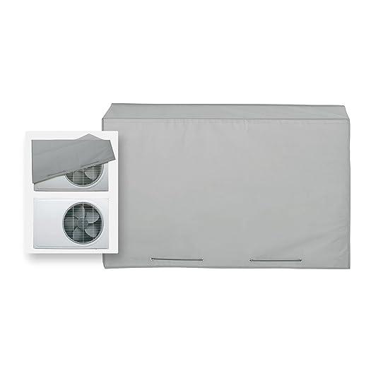 Bien-aimé Rayen 6061 Housse climatiseur pour protéger votre climatiseur  EG01