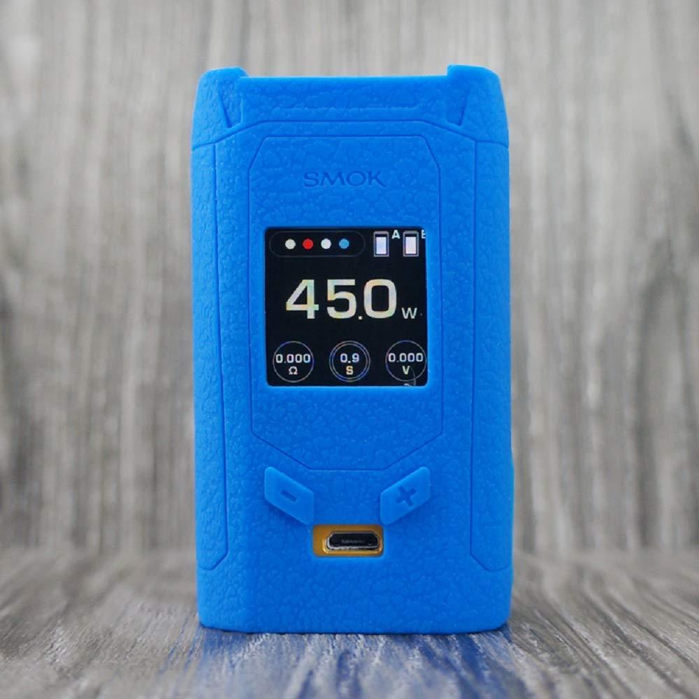 Blue Print adk82513
